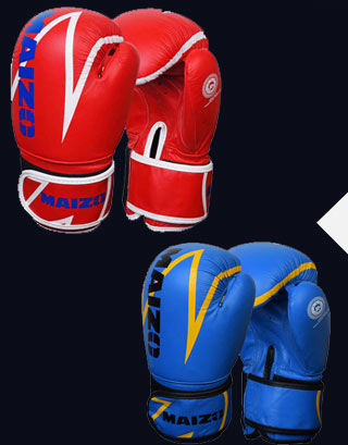 Best Boxing Gloves manufacturer,Exporter in the World,MMA